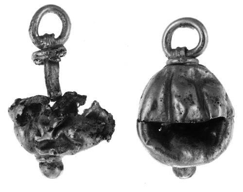 Aranygombok (füles példányok)